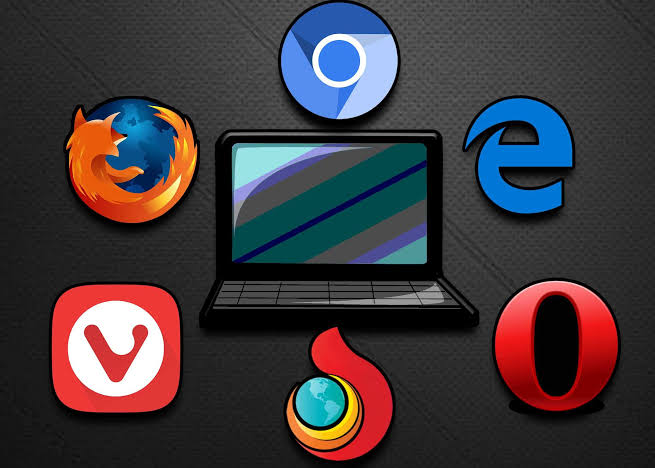 10 Best Web Browsers You Should try Using For 2019.