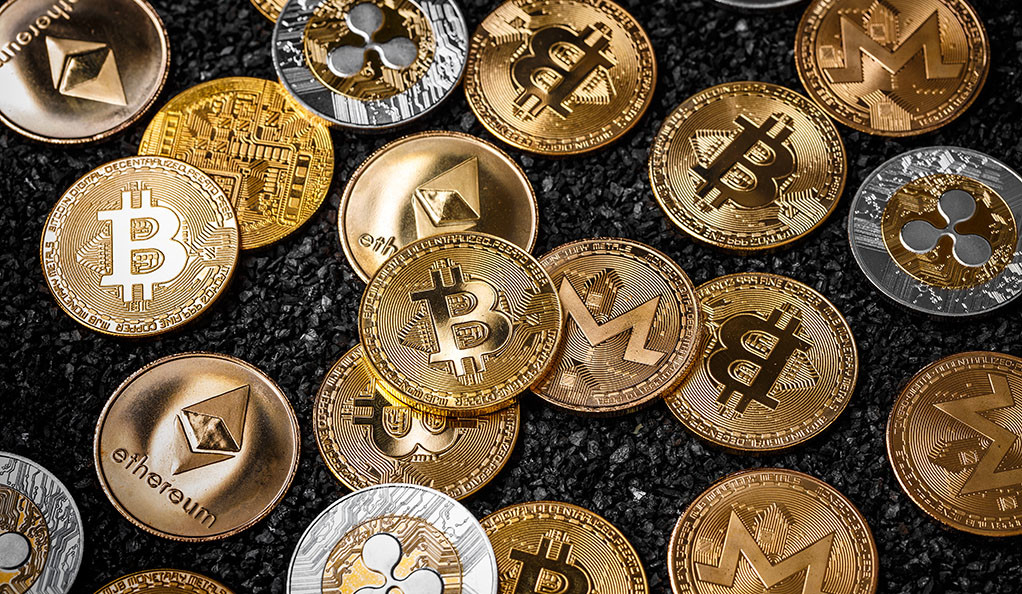 20 Best Cryptocurrency To Invest In 2020 [No 18 is unbelievable]