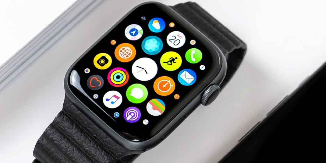 Apple watchOS 6.2 will includes in-app purchase