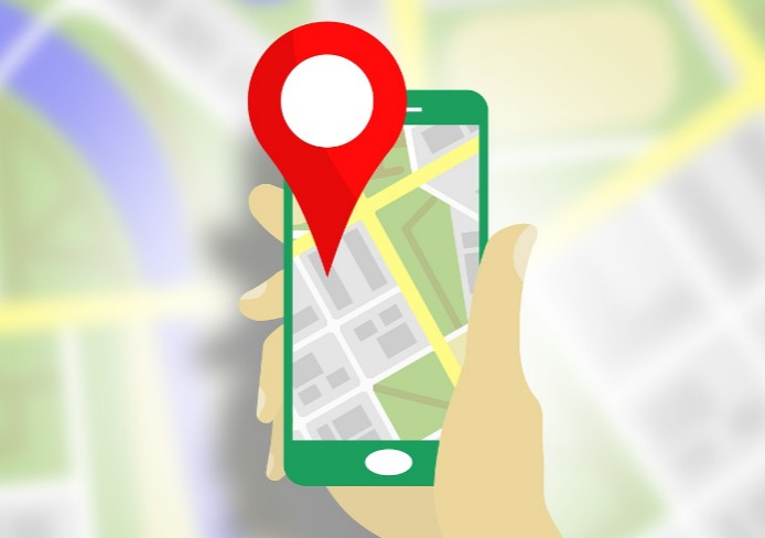 Best 10 Apps To Locate Your friends And Family