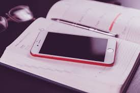 Best 10 IPhone Dictionary Apps That You Can Use.