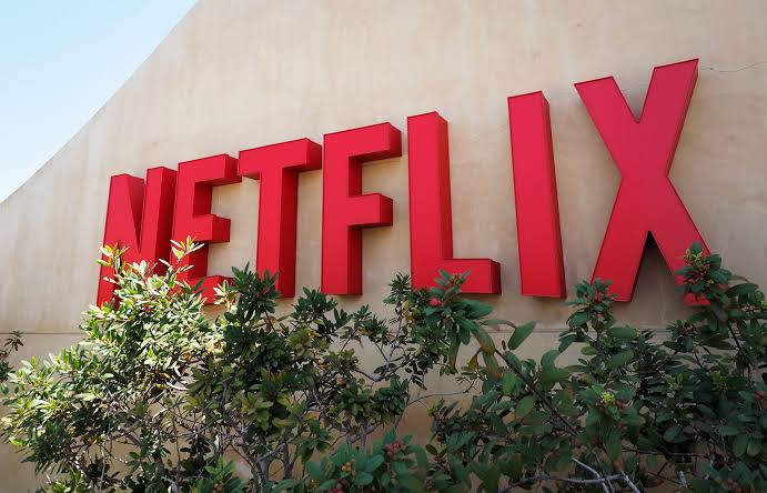 Best 5 VPNs To Access Netflix In Any Country.