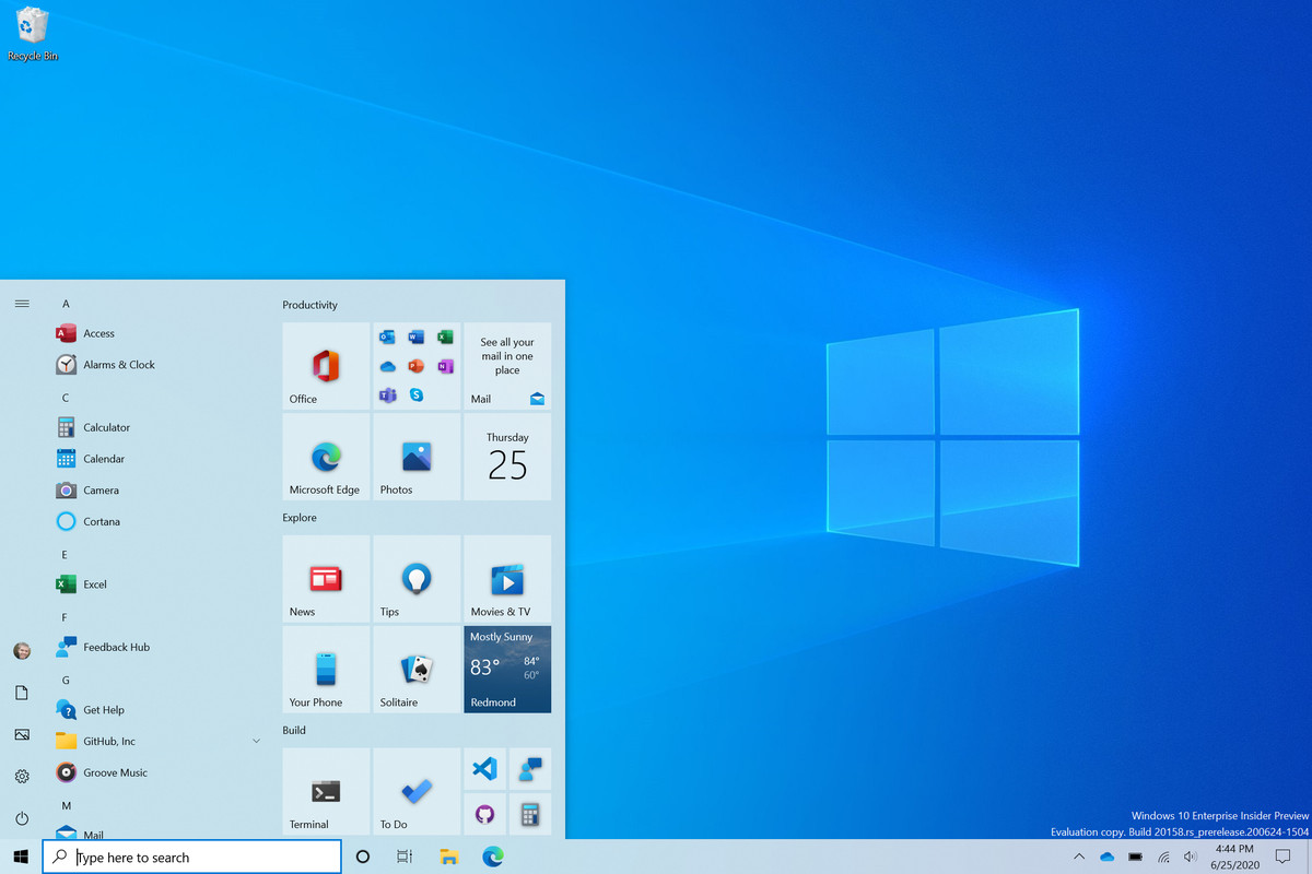 Checkout The Best Windows 10 Device Disk Management Software