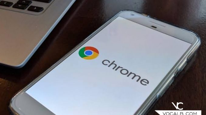 Chrome is more secure on Android: Now it uses more RAM