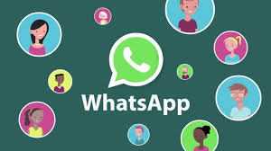 Decide Who Can Add You to Groups On Whatsapp | See How To.