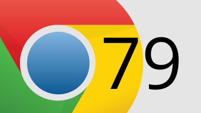 Did You Know Chrome 79 will let you know if anybody stole your passwords?