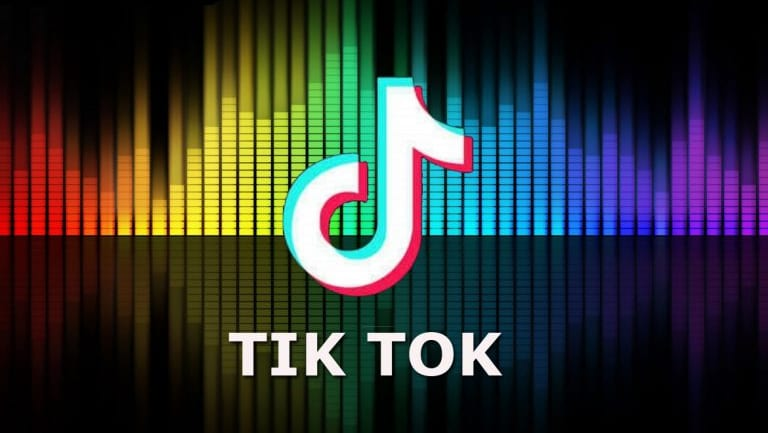 Download TikTok Videos Without Watermark For Free | See How To.