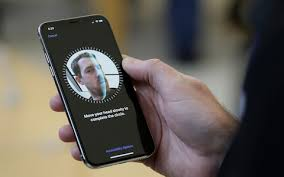 Facebook Messenger could use face recognition to lock the app soon