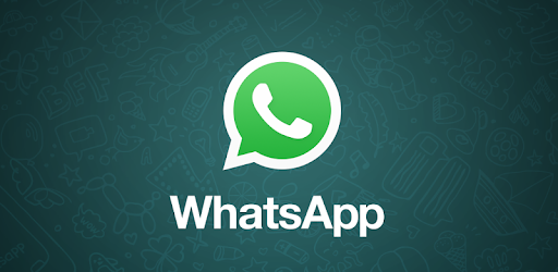 Facebook Stop Planning to Add ads to WhatsApp