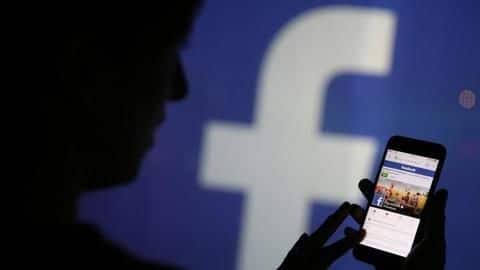 Facebook to buy voice recordings from users in order to improve speech recognition