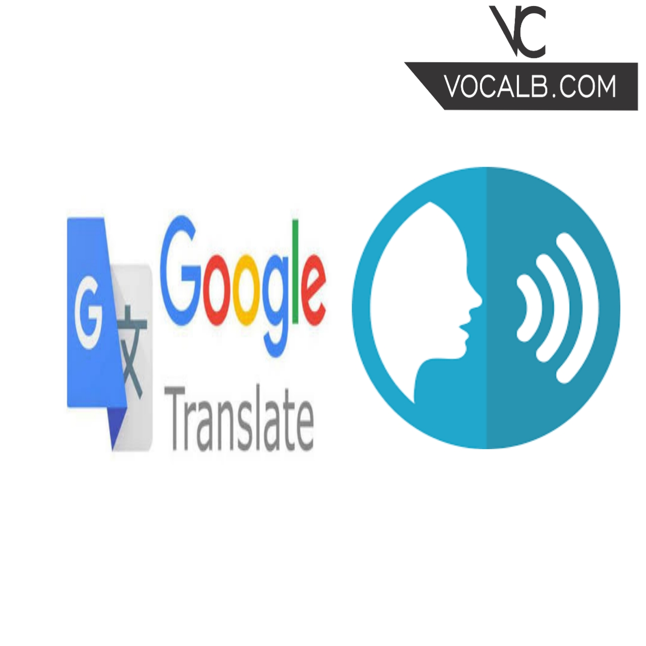 Google Translate could transcribe audio soon