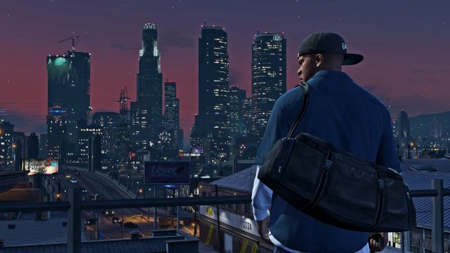 GTA 5 Full Cheats For All Devices [PS4, Xbox One, PC And Mobile]