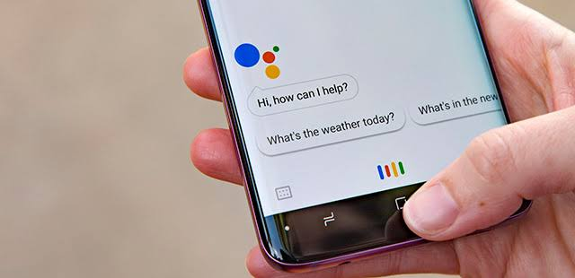 How to Delete Google Assistant History From Your Android Smartphone.