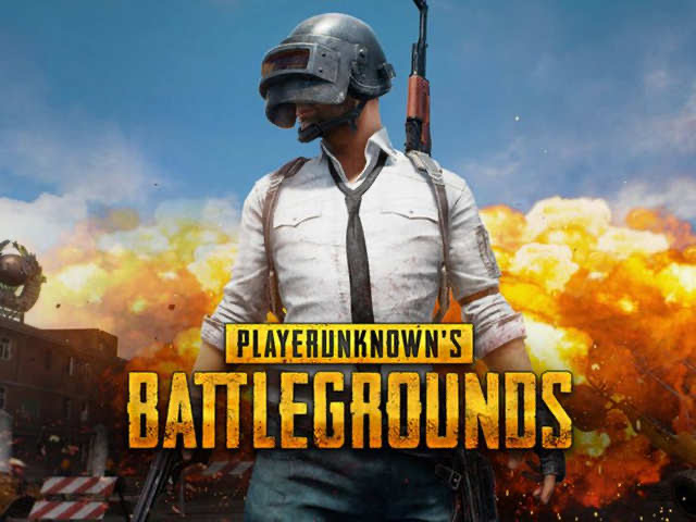 How to play PUBG Mobile on Android after Ban [6 Steps]