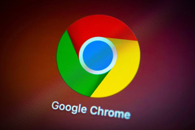 See How To Change Your Default Search Engine In Google Chrome.
