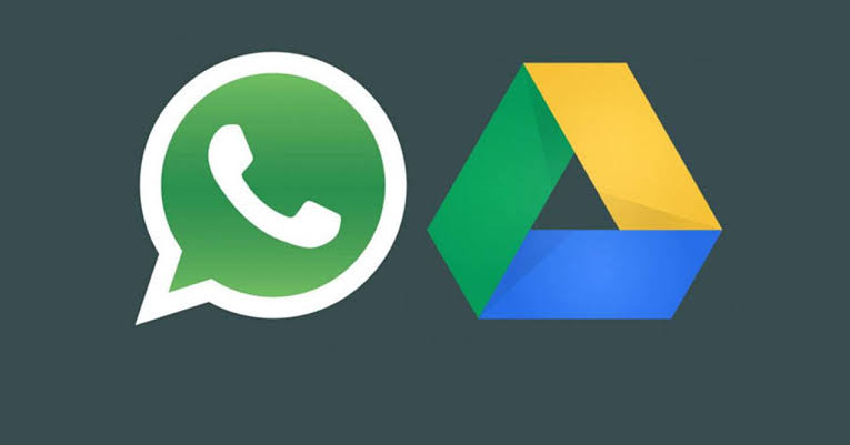 WhatsApp Will Soon Let Users Encrypt The Google Drive Backup In Its Upcoming Update